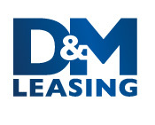 D&M Leasing pic